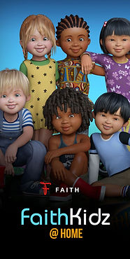 Faith-Kids-at-home.jpg