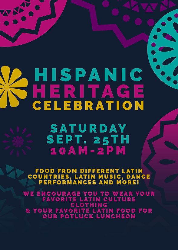 Hispanic Celebration flyer.jpg