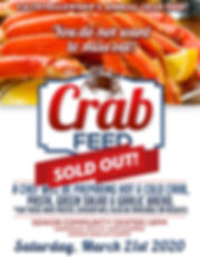 Crab Feed 2019 Poster.jpg