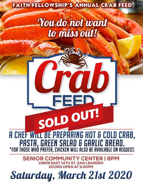 Crab Feed 2019 Poster.jpg