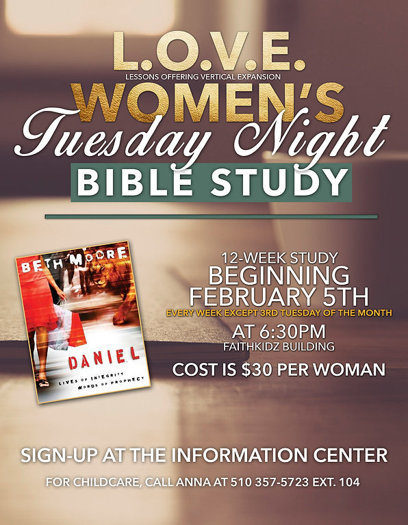 Tuesday Night Poster.jpg