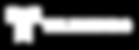 telemundo-logo copy.png