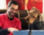 GR Pet Services, dog trainer