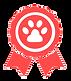 GR Pet Services