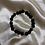 Thumbnail: Golden Gal Bracelet