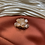 Thumbnail: Aragonite