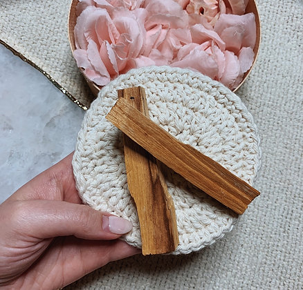 Palo Santo Cleansing Stick