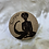 Thumbnail: Zodiac Coasters