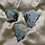 Thumbnail: Raw Amazonite Crystal