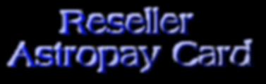 resellerastropaycard.png