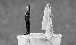 развод.jpg
