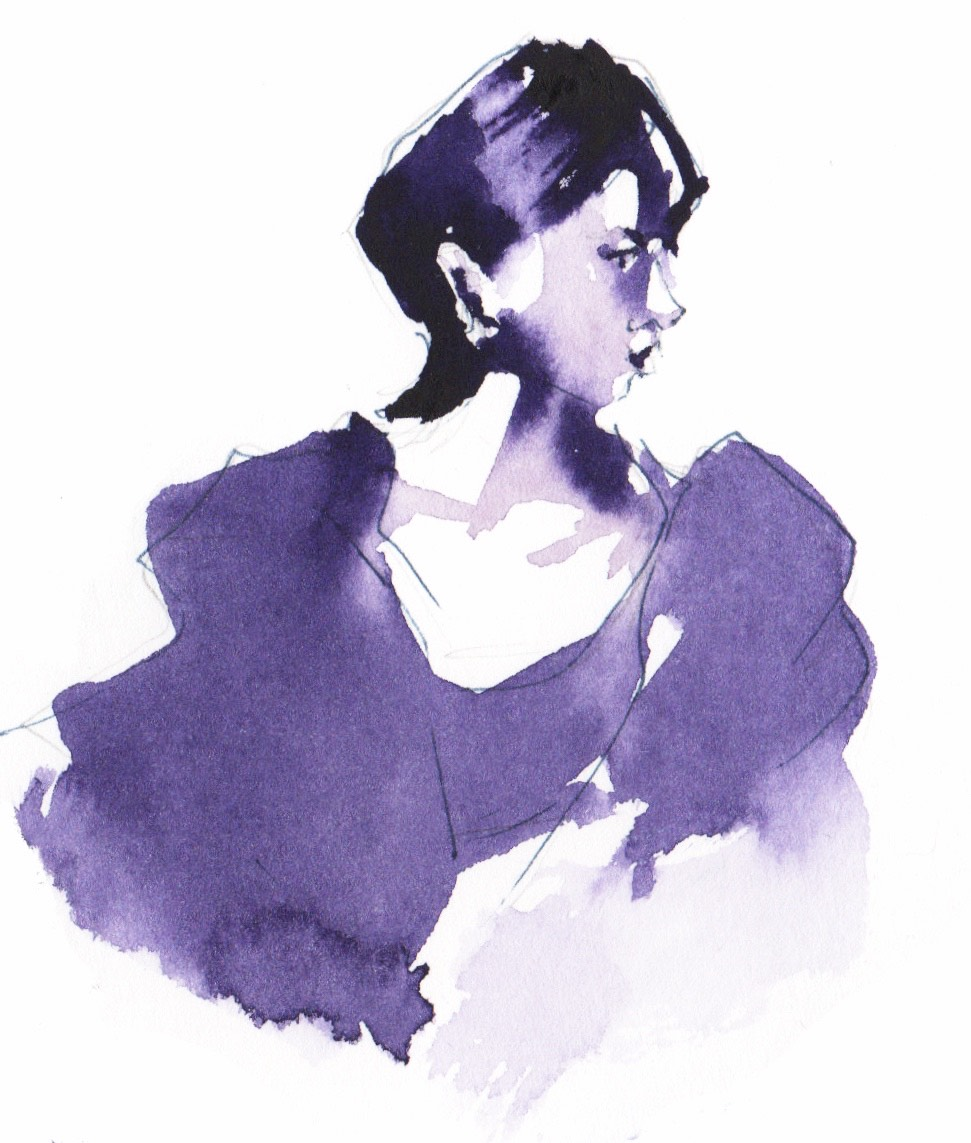 Moda 05
