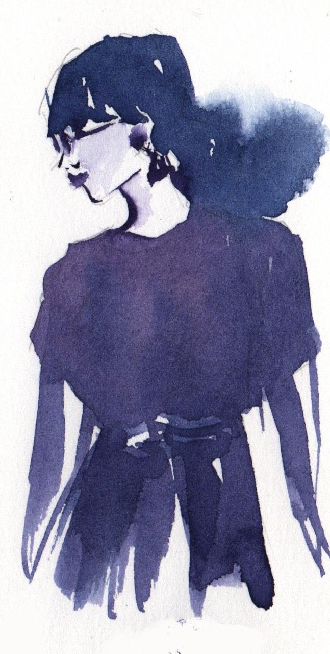 Moda 07