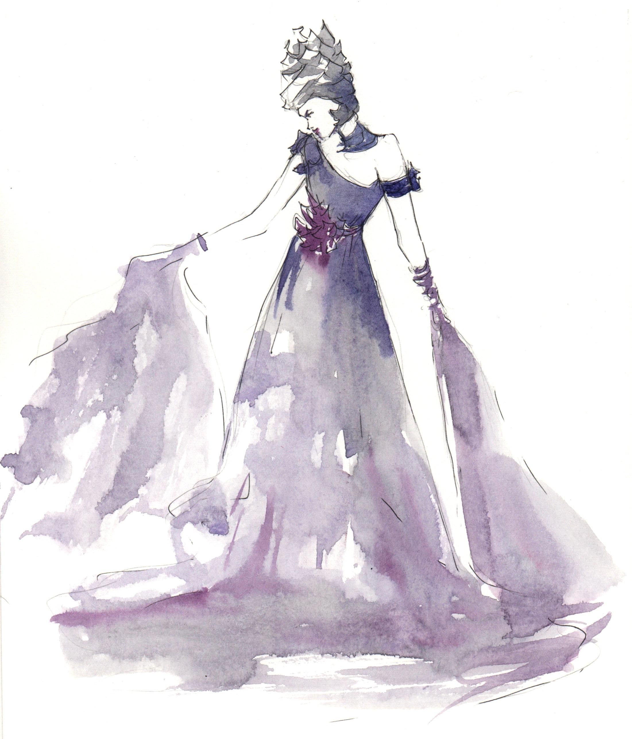 Moda 01