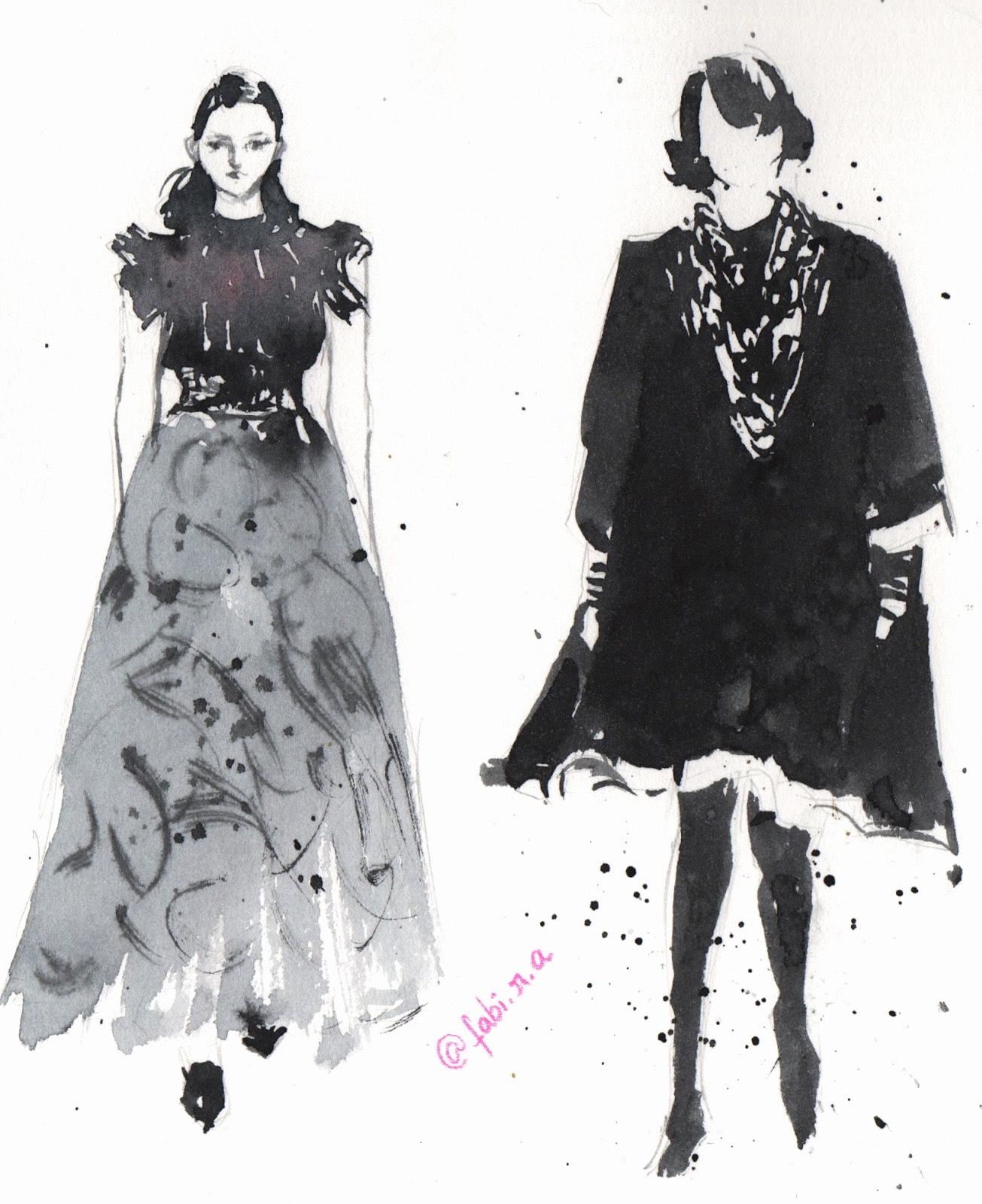 Moda 02