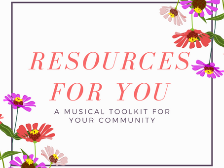 Resources for you: Conversation Starters to connect with your loved one (Part 2!)
