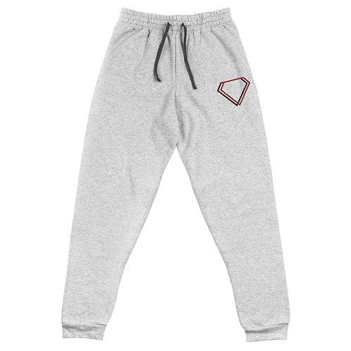 Gioielli Alt Embroidered Logo Unisex Joggers/Sweatpants