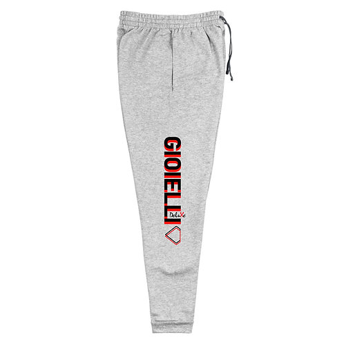 Gioielli DeluXe Alt Unisex Sweatpants/Joggers