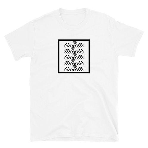 """Gioielli """"5"""" Unisex T-Shirt"""
