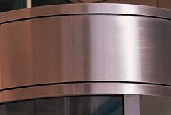 Metallics research image.