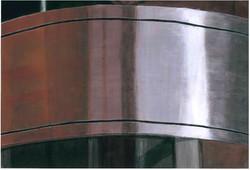 Metallic Rendering Project