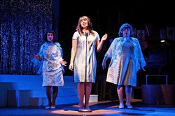 Beehive_ The 60's Musical (2019)