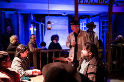 2020-01-16 ETP Jekyll and Hyde 0169