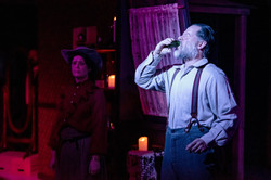 2020-01-16 ETP Jekyll and Hyde 0418