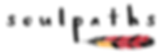 Soulpaths-Official-Logo-Small.png
