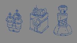 ArkWar_Concept_generators small