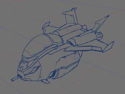 ArkWar_Concept_Ship01