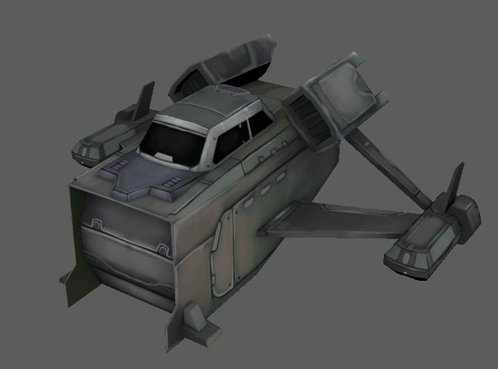 Ship02a_WIP