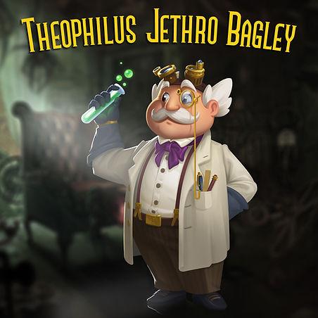 Theophilus_Jethro_Bagley01a.jpg