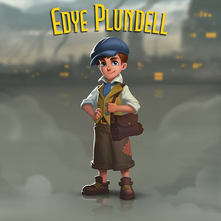 Edye_Plundell01.jpg
