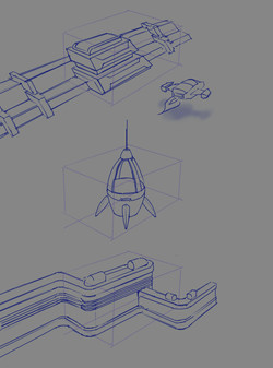 ArkWar_Concept_buildings2