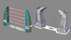 ArkWar_Concept_laser gates_v2