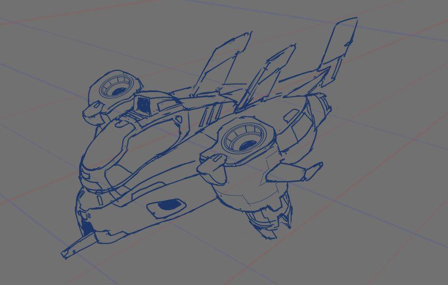 ArkWar_Concept_Ship04