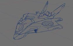 ArkWar_Concept_Ship03