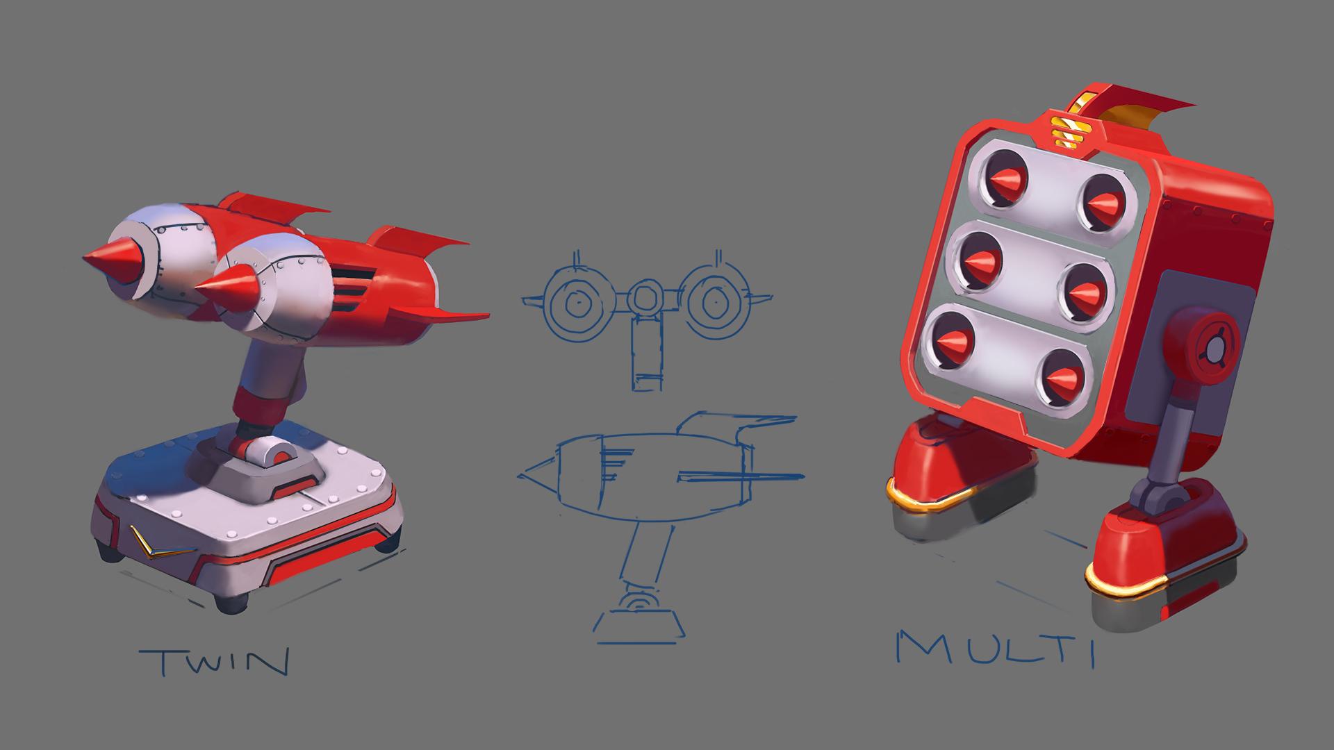 ArkWar_Concept_Missile Launchers_V2