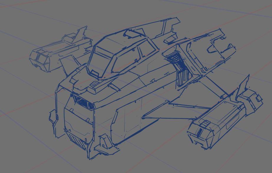 ArkWar_Concept_Ship02