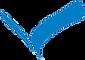 Aaxonn Bird Logo 5-LR.png