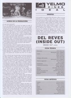 Del_Reves,_la_película