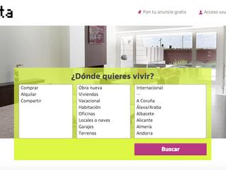 Idealista.com