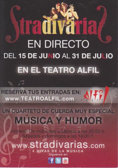 Stradivarías2
