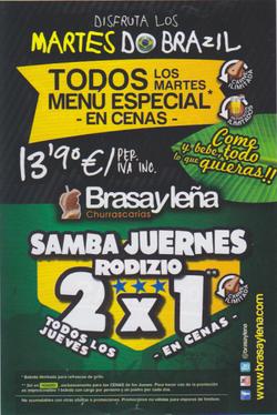 Brasayleña1