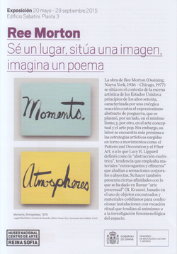 Ree_Morton_Exposición1