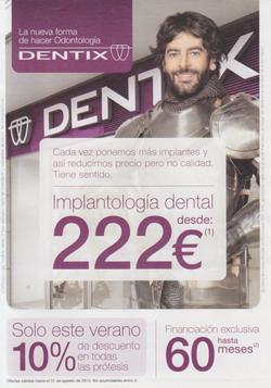 Dentix1