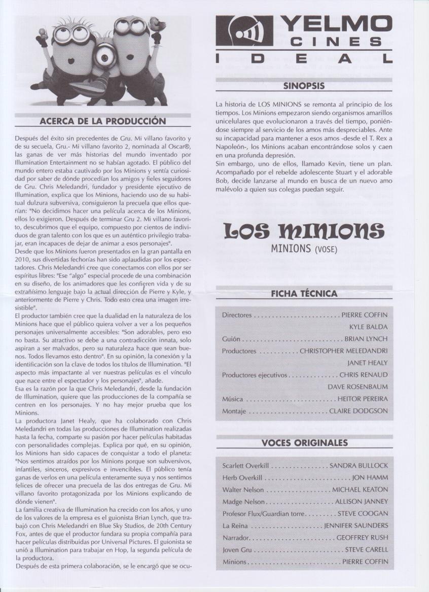 Los_Minions,_la_película