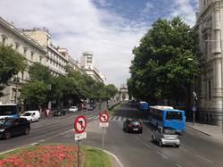 Calle Acalá