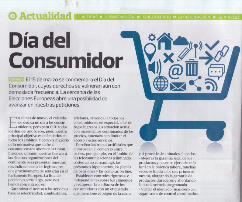 Dia del consumador_edited